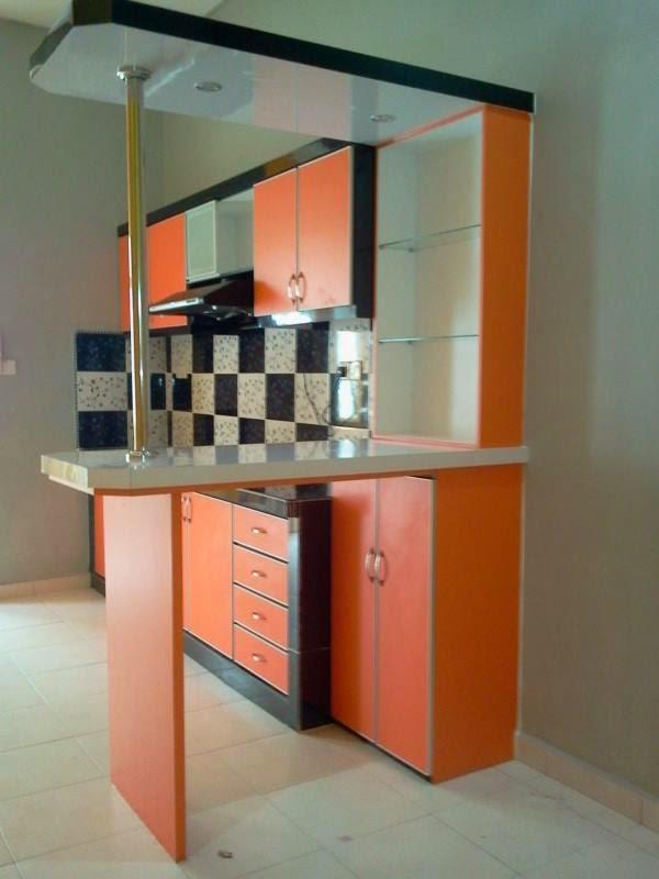 Kalau Rakan Nak Menggunakan Design Ini Saya Dengan Rela Hati Mengizinkannya Semoga Ianya Dapat Memberi Inspirasi Untuk Dapur Anda