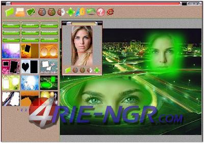Picget PhotoShine 5.5 Full Latest Version