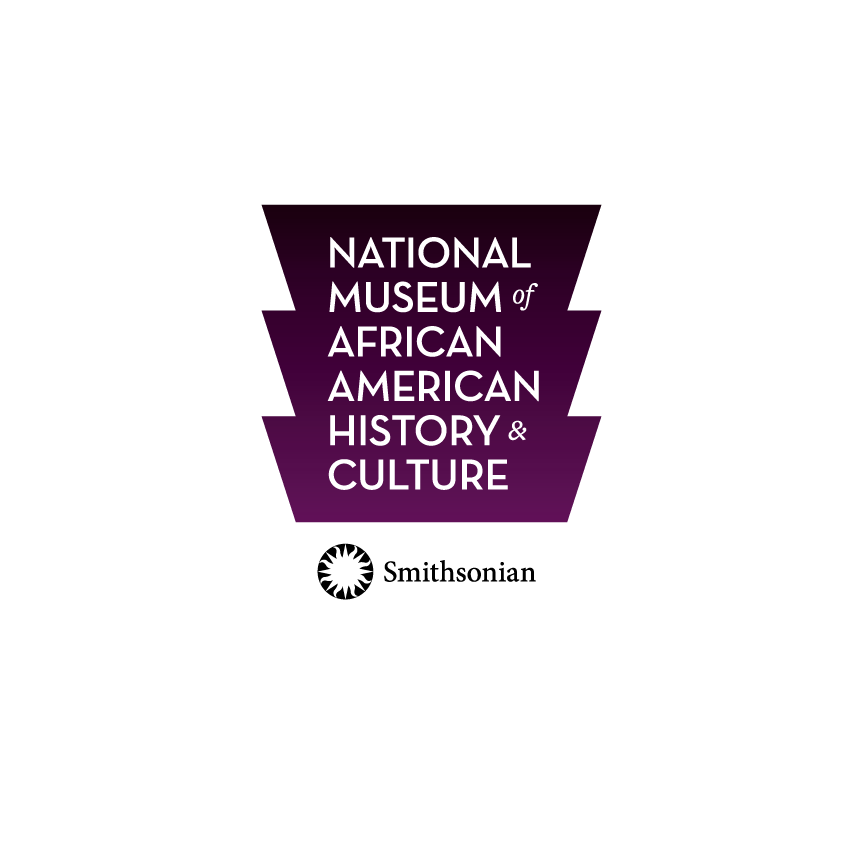 the national museum of american history This weekend marks the official opening of the smithsonian's new national museum of african american history and culture,.