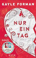 http://www.fischerverlage.de/buch/nur_ein_tag/9783841421067