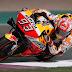 MotoGP: Márquez y Lorenzo afrontan con optimismo el Gran Premio de Argentina