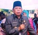 Drs.H.Syahrir Wahab MM