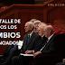 EN DETALLE: Todos los Cambios Anunciados en la Conferencia General de Abril de 2018