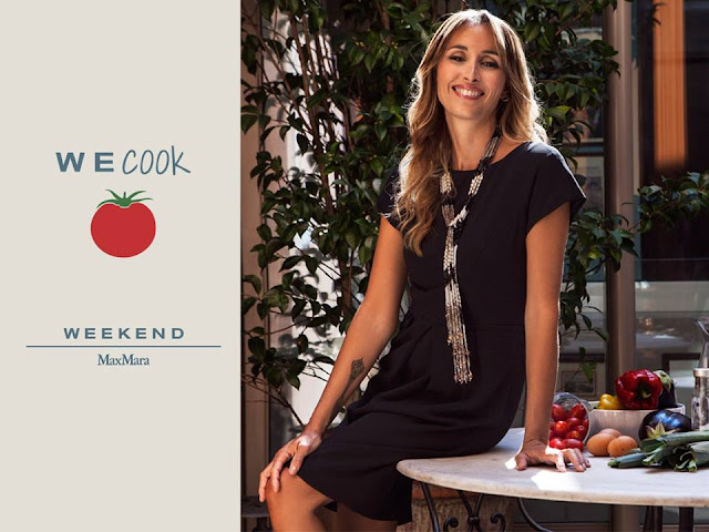 benedetta-parodi-we-cook-max-mara