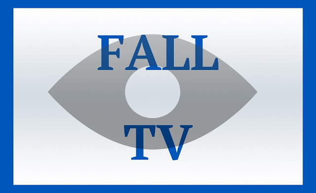 https://www.youtube.com/watch?v=XoomJwUyWRo, best comedy shows, best new fall comedy, best new fall comedy shows on fox, best shows comedy