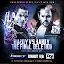 PPV Con OTTR: TNA Impact Wrestling, The Final Deletion
