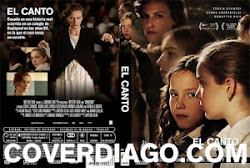 Mindenki - Sing - El canto