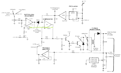 diagram circuit build a remotely adjustable solid state high rh shematicdiagram blogspot com