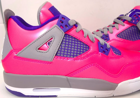 sports shoes 01973 9fce9 ajordanxi Your  1 Source For Sneaker Release Dates  Girl s Air ...