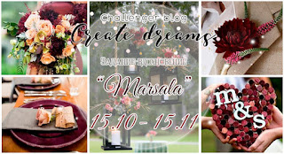 http://create-dreams-blog.blogspot.ru/2017/10/marsala-1510-1511.html