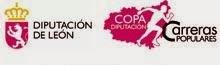Presentacion Copa Diputacion Carreras Populares 2019