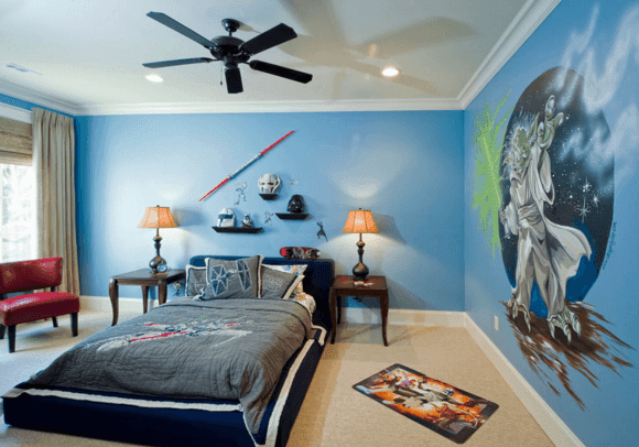 desain interior kamar tidur ukuran 3x3, desain interior ruang tamu, desain kamar tidur, desain kamar tidur utama, interior kamar tidur utama, model kamar tidur minimalis, ruang tidur utama, gambar kamar