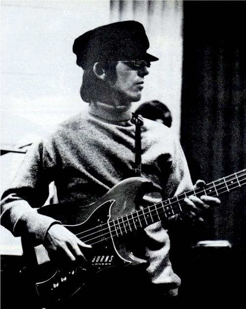 1966a.jpg