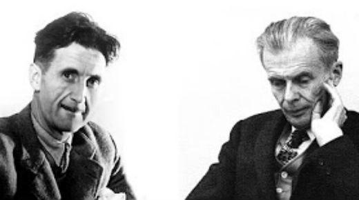 Orwell+y+Huxley.jpg