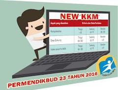 Juknis Penilaian Kurikulum 2013 Permendikbud No 23 Tahun 2016 SD/SMP/SMA