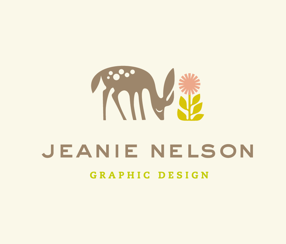 personal logo graphic design - Google Search | logo ...