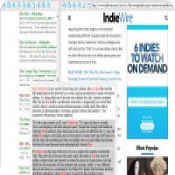 تحميل SCADARLIA لأدارة التصفح والبحث في محركات البحث Google او Bing مع كود التفعيل serial number