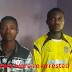 40 Suspects Held In Police Custody Escape From SARS Cell In Yenagoa