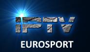 eurosport iptv