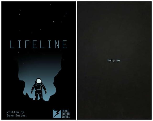 lifeline game apk download