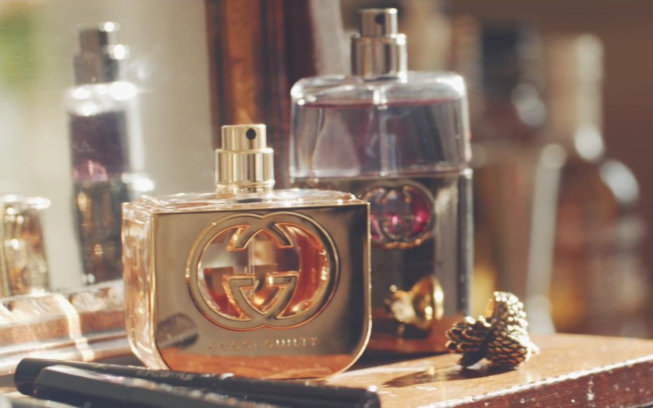 7d559ff8ce24 Gucci Guilty Pour Femme Eau de Parfum and Pour Homme Eau de Toilette  Review, Photos