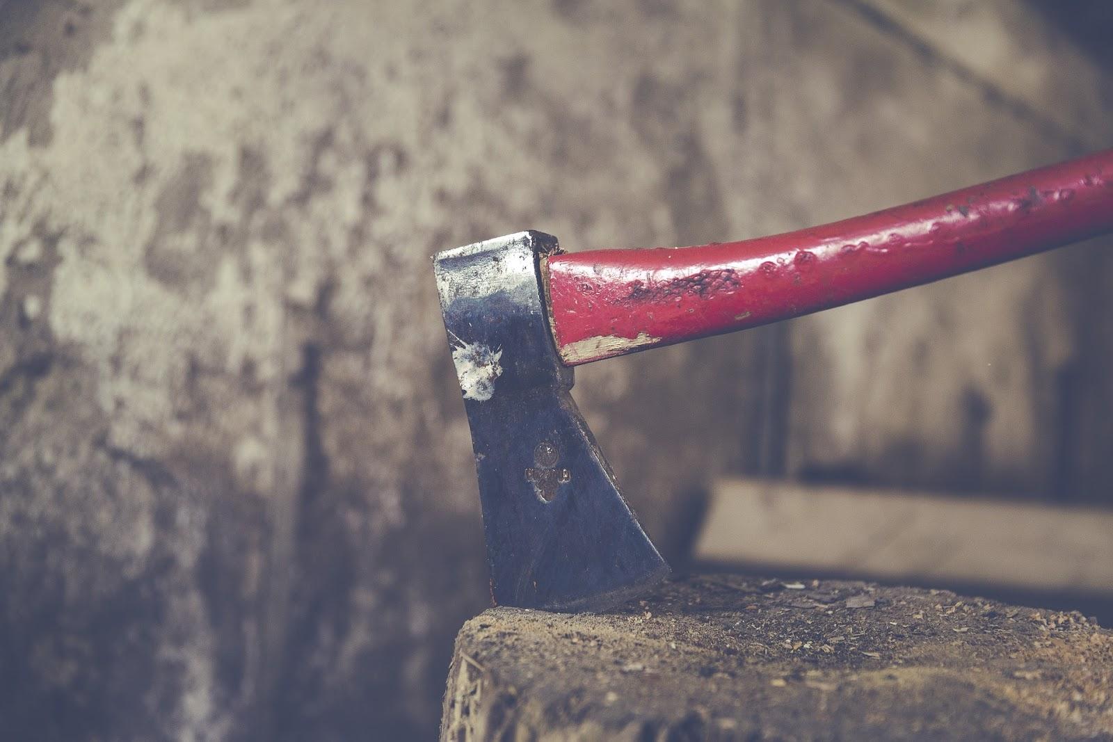 21 zdań, które zabijają kreatywność w PR