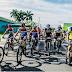 Caminho da Febre do Rato: inscrições abertas para prova de ciclismo em Pariquera-Açu