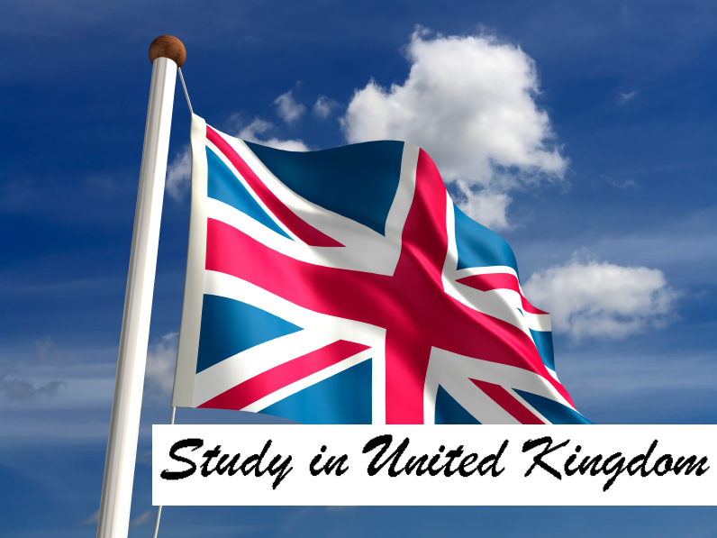 #knowledgeisgreat-study in london business school