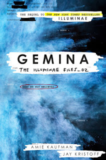http://www.penguinrandomhouse.com/books/241108/gemina-by-amie-kaufman-and-jay-kristoff/9780553499155/