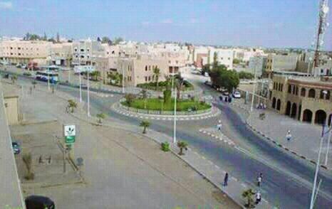 رياح التغيير في أولاد برحيل / شباب أولاد برحيل ...غيبة نميمة ونشر غسيل البعض للبعض...!!!