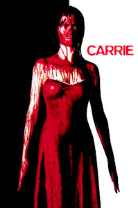 Carrie Poster