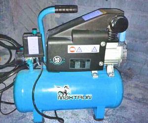 cara+servis+kompresor+angin+listrik