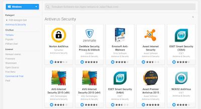 download aplikasi resmi di jalantikus.com