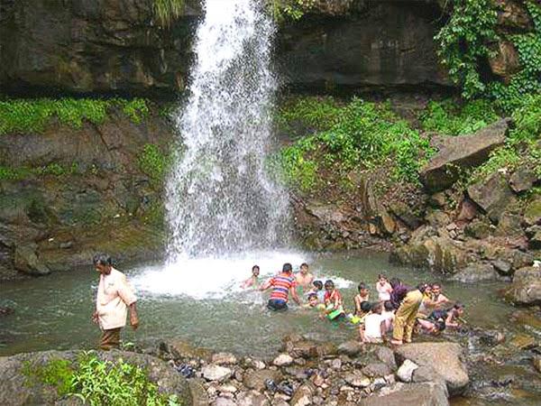 agri tourism mumbai