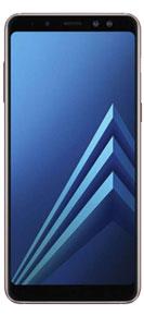 Samsung Galaxy A6+ (2018) - Harga dan Spesifikasi Lengkap
