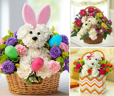 1800Flowers Easter Sale 17% off sitewide Promo Code