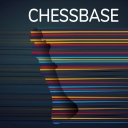ChessBase Database Free Download Full Version