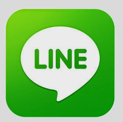line, android, free call, free message,