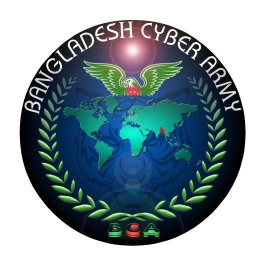 Indian Stock Market next target of Bangladesh Hackers