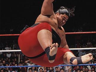 frugal dead wrestlers wwe deaths rip yokozuna