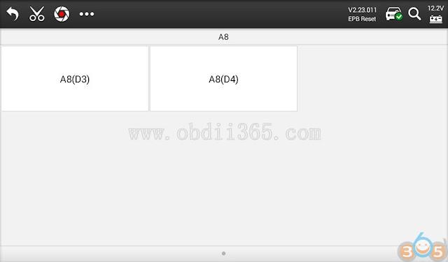 tabscan-audi-a8-epb-5