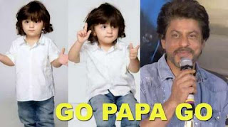 Abram inestimable reaction after watching 'Raees'