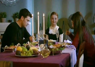 Feriha and Emir - episodes 51-52 summary