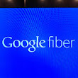 See the time Google Fiber is expected to be launched in Chicago,what next for comcast???