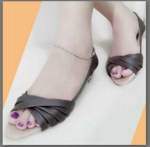 agen  Sepatu