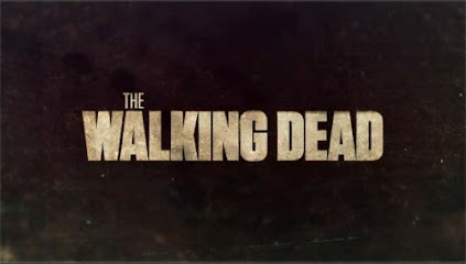Serie The Walking Dead Telltale