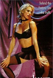 Confessions of a Lap Dancer 1997 Watch Online