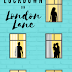NEW BOOK! - Read Lockdown on London Lane on Wattpad