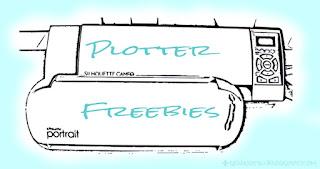 Plotter-Freebies Vol 10