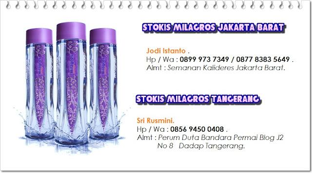 Milagros Kalideres,milagros Tangerang,Milagros Banten,Milagros Jakarta Barat,Milagros Jakarta,air Milagros